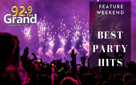 Feature_Weekend_-_Best_Party_Hits