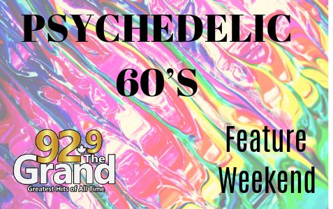 Feature_Weekend_-_Psychedelic_60s