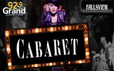 GFC---Cabaret