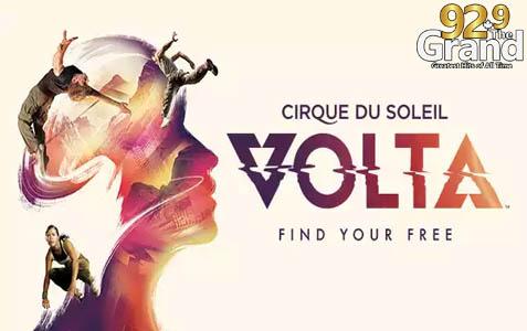 GFC---Cirque-Volta