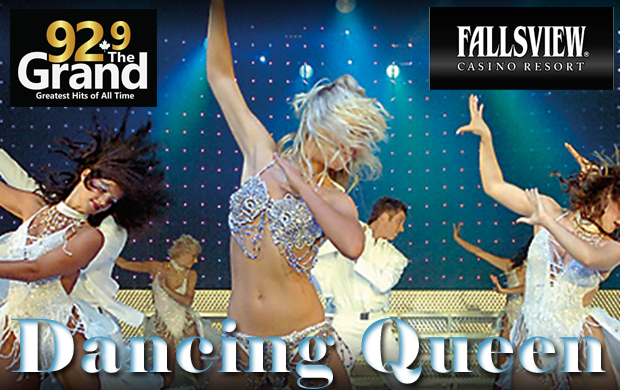 GFC-Dancing-Queen