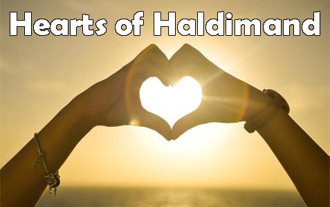 Hearts-of-Haldimand