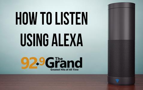 alexa-477x300-grand