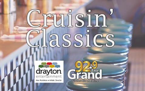 Cruisin' Classics
