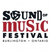 Burlington Sound of Music