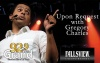 Upon Request with Gregory Charles