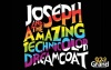 Joseph and the Amazing Te...