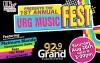 URG Music Fest