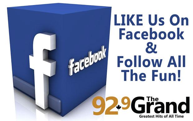 facebook-slide2